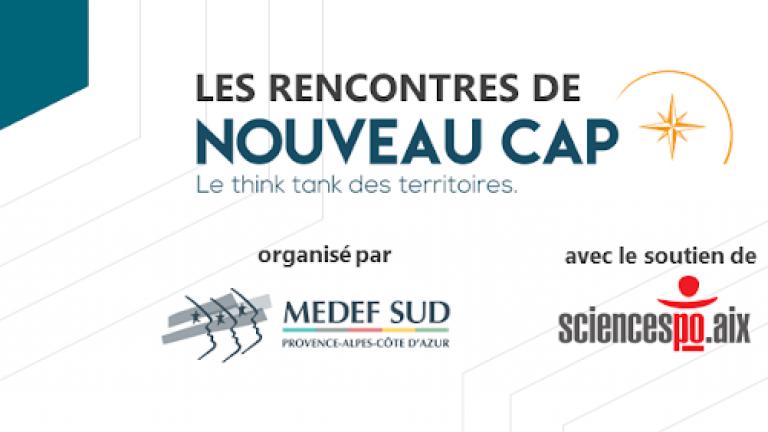 Google forms signature - Conférence fiscalité 7 mars 2019 - Sciences Po Aix