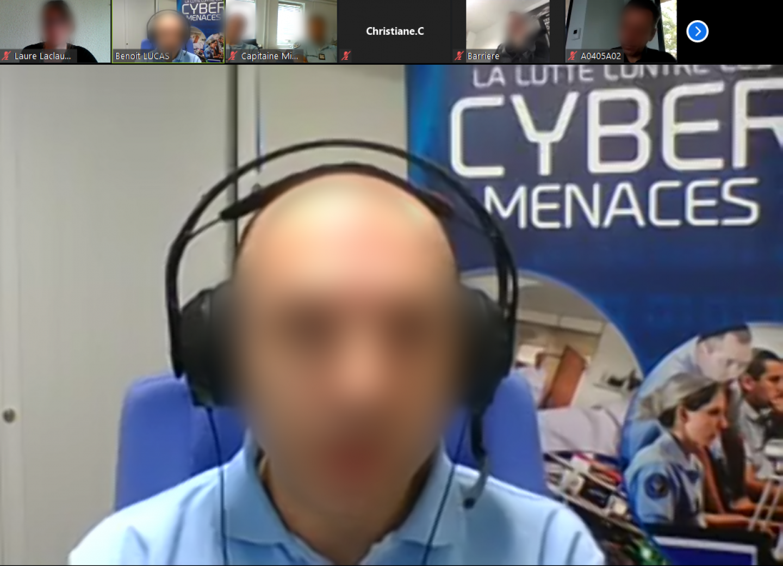 Capture_visio gendarmerie