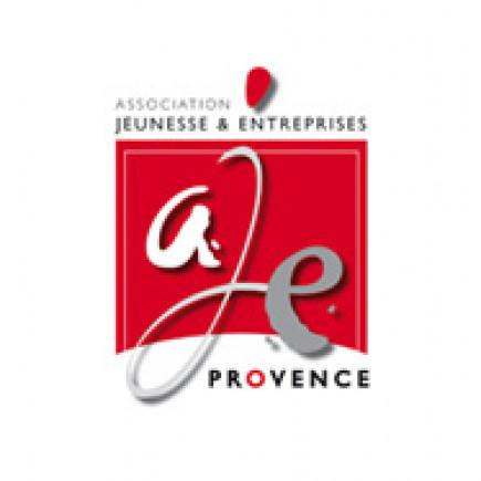 Logo-AJE-PROVENCE-187