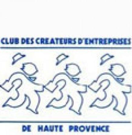 Club des entrepreneurs