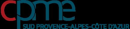 logo_cpme_sud