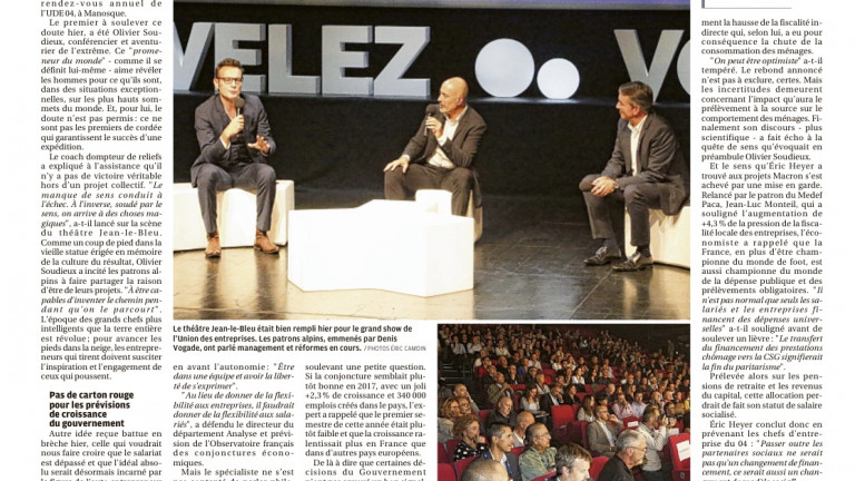 Article-Show-LaProvence2
