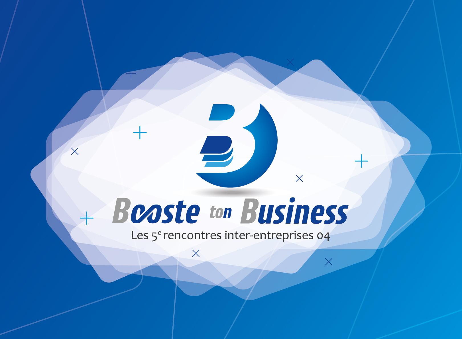 Bloc marque BtB 2019_Plan de travail 1 copie