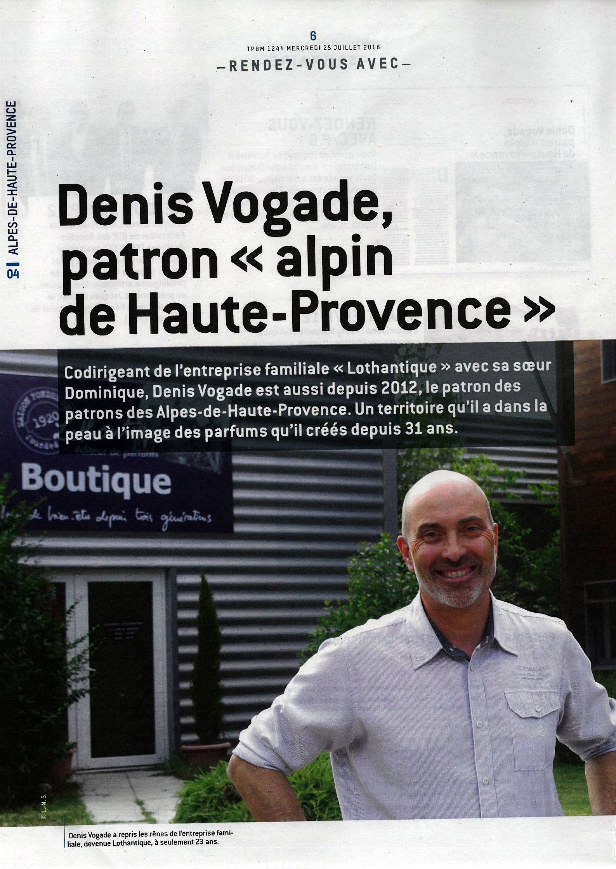 ITW Denis Vogade TPBM 25-07_p2