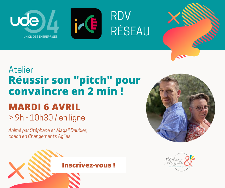 Visuel atelier pitch_6 AVRIL_carre