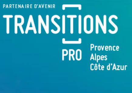 logo transitioin pro paca
